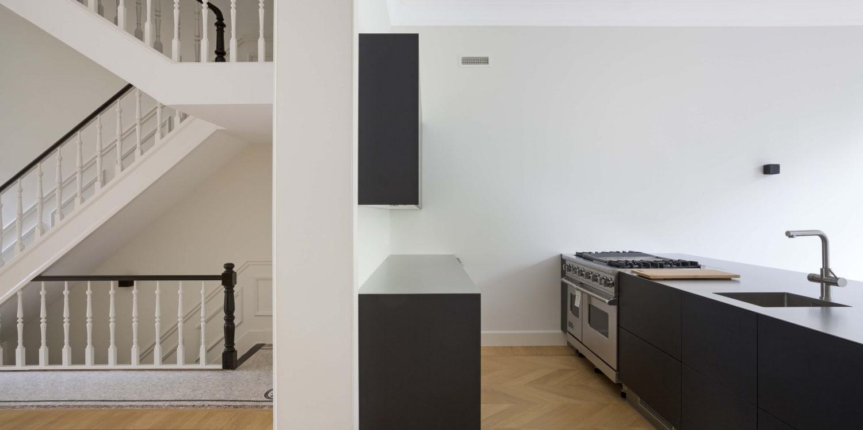 Keukens Eindhoven