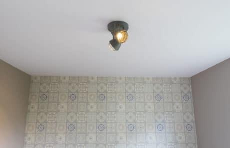 Gebr. Smits spanplafond