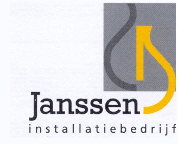 Gebr. Smits samenwerking Janssen Installatiebedrijf