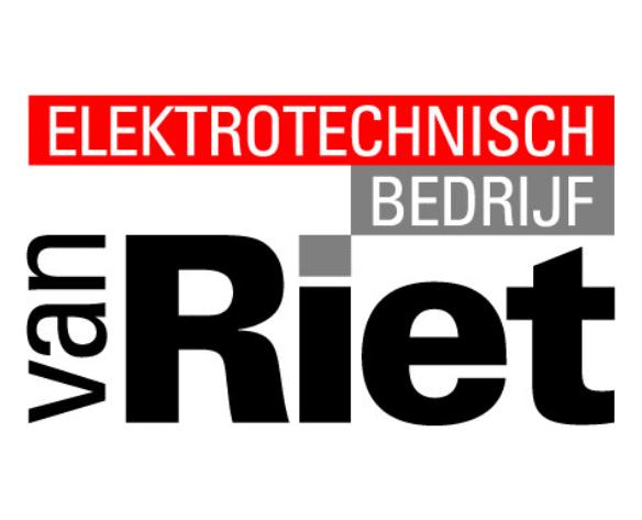 Gebr. Smits samenwerking Van Riet elektrotechnisch bedrijf